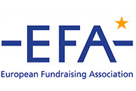 European Fundraising Association