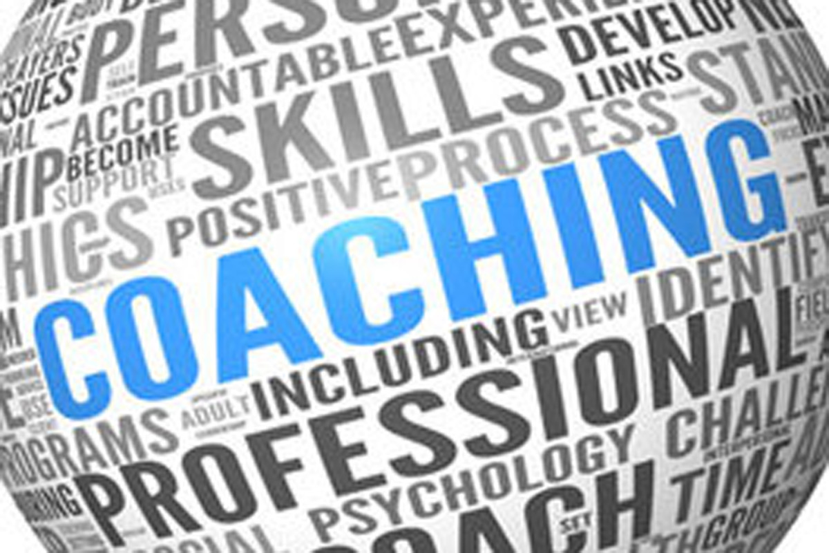 CAREER-COACHING-2048x1365