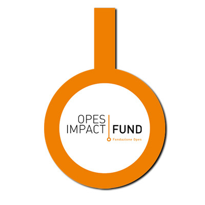 Opes Fund