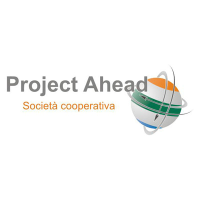Project-Ahead