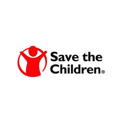 Save-the-Chidren
