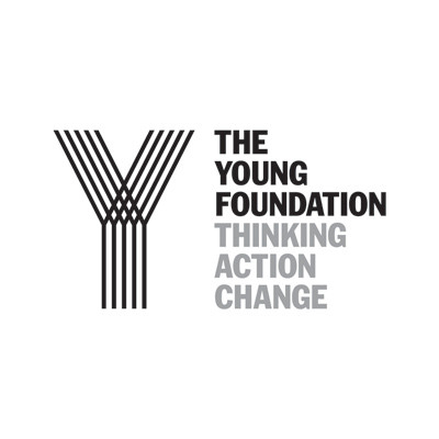 The-Young-Foundation