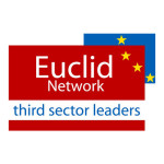 Euclid-Network
