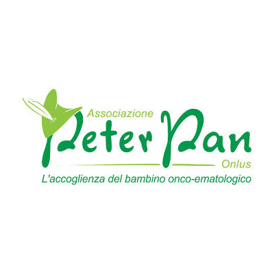Peter Pan Onlus