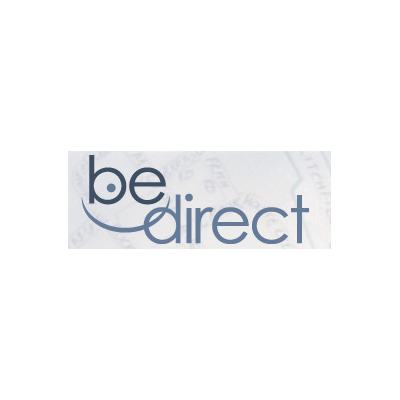 Be-Direct