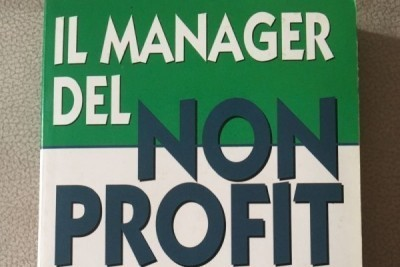 """Nonprofit-Management Tools & Insight, by Marco Crescenzi: """"The tools that change the world"""""""