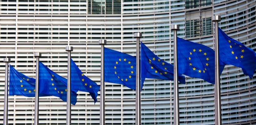 Master PMC in Brussels: Workshop on Europroject Management in the heart of Europe