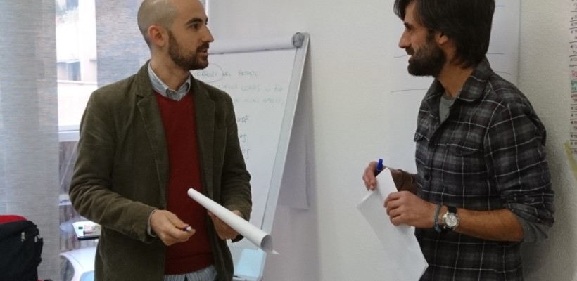 Responding to humanitarian emergencies: the importance of effective communication